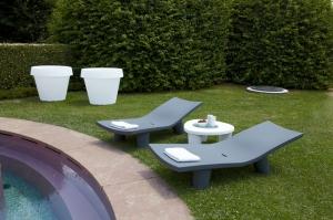 slide-low-lita-lounge-paola-navone-chaiselongue-5.jpg