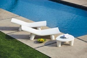 slide-low-lita-lounge-paola-navone-chaiselongue-10.jpg