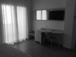 Hotel_Caravel_10_bn.jpg
