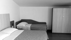 Hotel_Caravel_2_ritagliata.jpg